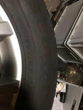 Winterreifen auf Alufelgen: Kleinanzeigen aus Nürnberg Großreuth b Schweinau - Rubrik Sonstige Reifen