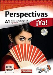 Kurs- und Übungsbuch für Spanisch