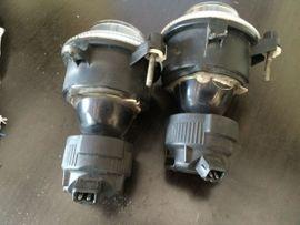MCC Smart MC01 450 EA4: Kleinanzeigen aus Pleidelsheim - Rubrik Sonstige Teile