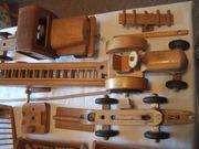 Werdauer Holzspielzeug
