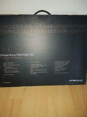 Dreambox DM 7020 HD