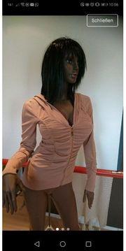 Büste Schaufensterpuppe schneiderpuppe schwarze Frau