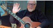 Gitarrenunterricht - Online - 12 Corona-Blues-Rabatt
