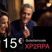 15 Euro IQOS Gutschein