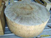Baumscheibe 40 cm Durchmesser 15