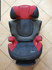 Kindersitz Maxi-cosi Rodi XR