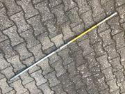 Antriebswelle für Stihl Freischneider FS66
