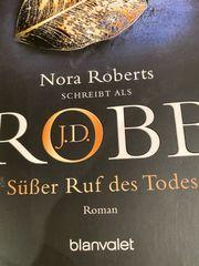 Buch Nora Roberts