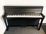Digital Piano Clavinova CLP-685 schwarz