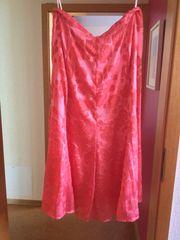 Kleiderpaket Röcke Kleider Jumpsuits Blazer
