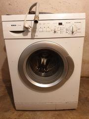 Bosch Maxx WFO2860 Waschmaschine