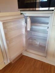 Einbaukühlschrank