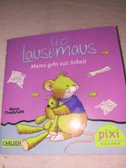 Kinderbücher preis pro Buch