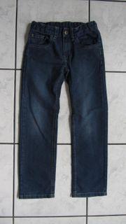 C A Jungen Hose Jeans