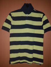Polo-T-Shirt für Kinder von GAP