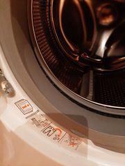 waschmaschine mit trockner aeg lavamat