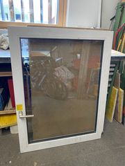 Fenster Containex Container