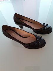 Schuhe von CLARKS 38 5