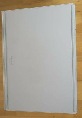 Notebooks, Laptops - Surface Book 13 5 Zoll