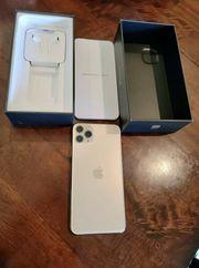 Brand New Apple iPhone 11