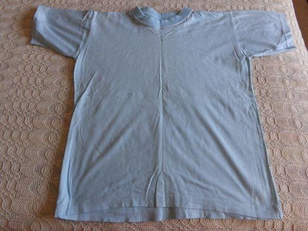 Shirt T-Shirt ca Gr 152