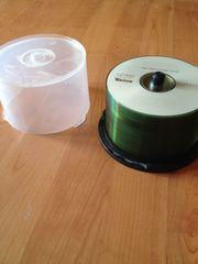 CD Rollinge 50x R80 700