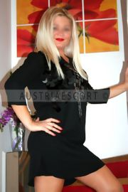 KIM UNGARISCHES GIRL PRIVATE BESUCHE