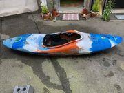 Jackson Kayak Zen 75 2013