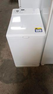 Waschmaschine Toplader Privileg 8416 S