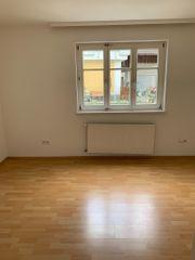 3 Zimmer Wohnung Altach