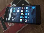 Nokia 6 - 32 GB - Zustand -