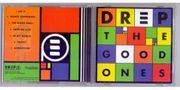 THE GOOD ONES - DREP