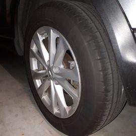 Reifen Und Felgen In Triesen Gebraucht Kaufen
