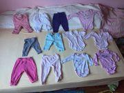 Babykleidung 62 68