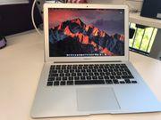 MacBook Air Model A1466