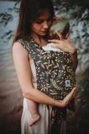NEU Limas Baby Carrier - inkl