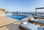 Luxus Spanien Ferienhaus Costa Brava