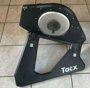 Tacx Neo Smart Rollentrainer mit