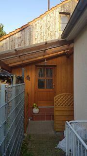 Schönes ruhiges Einfamilienhaus in Schwetzingen