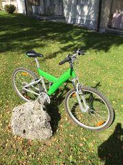 Mountainbike Pininfarina 26 Zoll 22