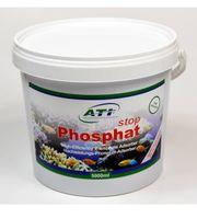 ATI Phosphat Stop Microbelift Phos