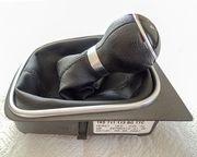 Schalthebel für VW Golf 5