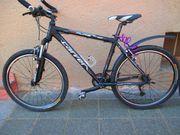 Alu Mountain Bike Reifen-Sattel-Getränkehalter Neu