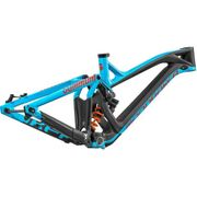 Mondraker Summum Carbon Pro Team