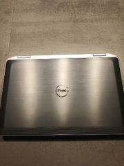 laptop dell 14 1 zoll