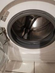 Waschmaschine beko 1000 umd 5