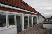 Penthouse inkl 3KFZ-Stellplätze Garage Frankenthal