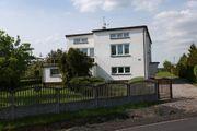 Haus Pension in Polen zu