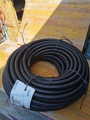 Kabelschutz Schlauch 50 Mete