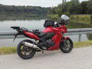 Honda CBF100F SC64 EDITION